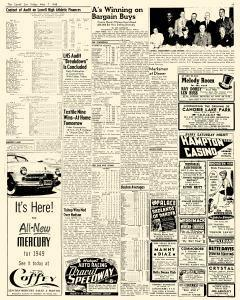 Lowell Sun, May 07, 1948, Page 19
