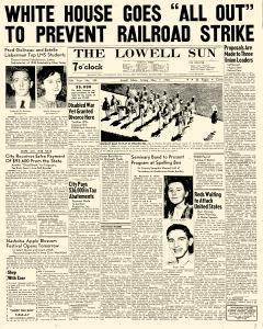 Lowell Sun, May 07, 1948, Page 29