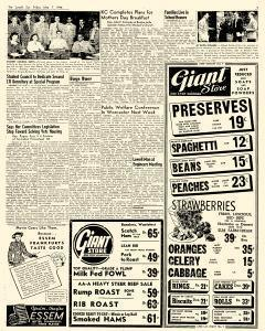 Lowell Sun, May 07, 1948, Page 32