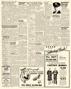 Lowell Sun, May 07, 1948, Page 34