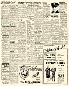Lowell Sun, May 07, 1948, Page 38