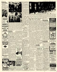 Lowell Sun, June 01, 1948, Page 31