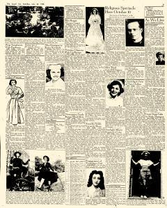 Lowell Sun, July 24, 1948, Page 5
