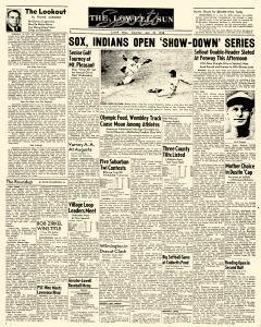 Lowell Sun, July 24, 1948, Page 6