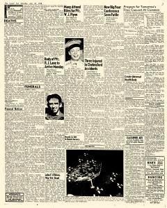 Lowell Sun, July 24, 1948, Page 17