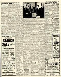 Lowell Sun, April 15, 1949, Page 16