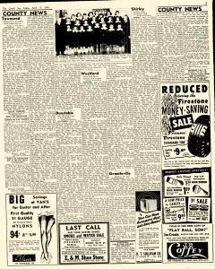 Lowell Sun, April 15, 1949, Page 17