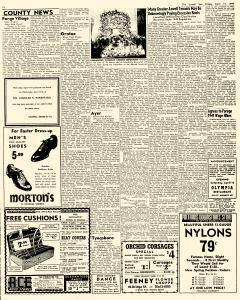 Lowell Sun, April 15, 1949, Page 18