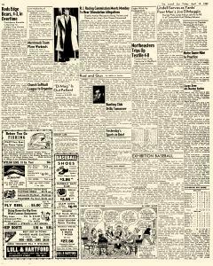 Lowell Sun, April 15, 1949, Page 20