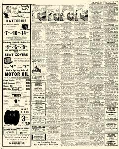 Lowell Sun, April 15, 1949, Page 22