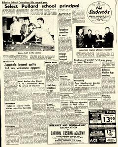 Lowell Sun, December 02, 1968, Page 11