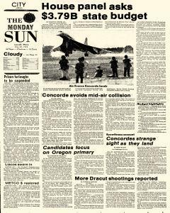 Lowell Sun, May 24, 1976, Page 36