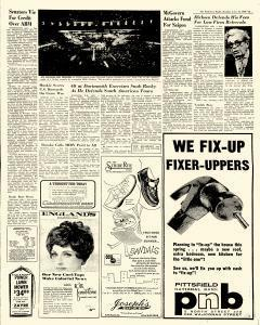 Berkshire Eagle, June 16, 1969, Page 3