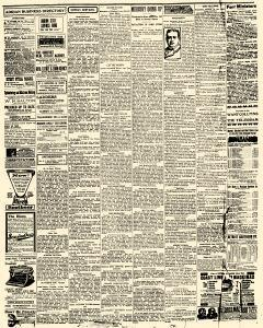 Adrian Daily Telegram, July 01, 1901, Page 4