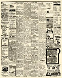 Adrian Daily Telegram, July 03, 1901, Page 4