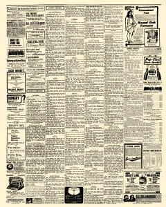 Adrian Daily Telegram, July 09, 1901, Page 4