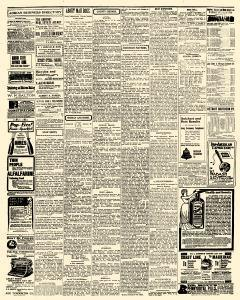 Adrian Daily Telegram, July 10, 1901, Page 4
