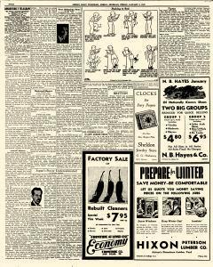 Adrian Daily Telegram, January 02, 1942, Page 4