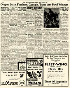 Adrian Daily Telegram, January 02, 1942, Page 8