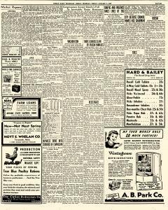 Adrian Daily Telegram, January 02, 1942, Page 11