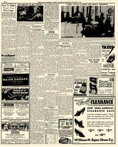 Adrian Daily Telegram, January 07, 1942, Page 2