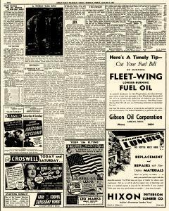 Adrian Daily Telegram, January 09, 1942, Page 2