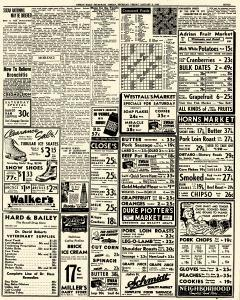 Adrian Daily Telegram, January 09, 1942, Page 7