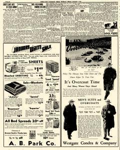 Adrian Daily Telegram, January 09, 1942, Page 12