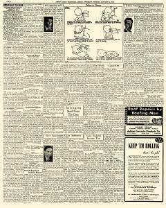 Adrian Daily Telegram, January 13, 1942, Page 4