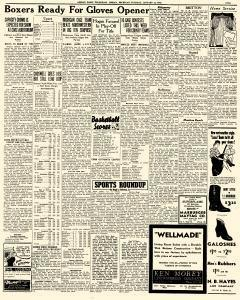 Adrian Daily Telegram, January 13, 1942, Page 5