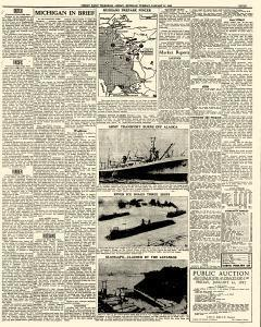Adrian Daily Telegram, January 13, 1942, Page 7