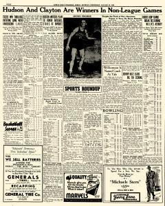 Adrian Daily Telegram, January 28, 1942, Page 8