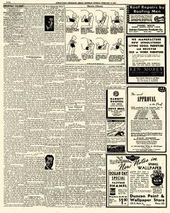 Adrian Daily Telegram, February 17, 1942, Page 4