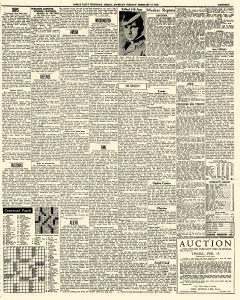Adrian Daily Telegram, February 17, 1942, Page 13