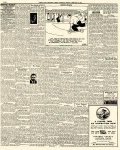 Adrian Daily Telegram, February 23, 1942, Page 4
