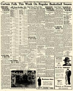 Adrian Daily Telegram, February 23, 1942, Page 8