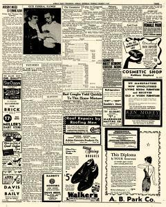 Adrian Daily Telegram, March 03, 1942, Page 3