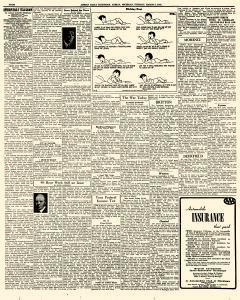Adrian Daily Telegram, March 03, 1942, Page 4