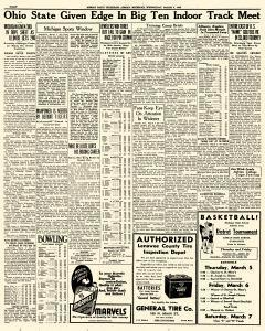 Adrian Daily Telegram, March 04, 1942, Page 8