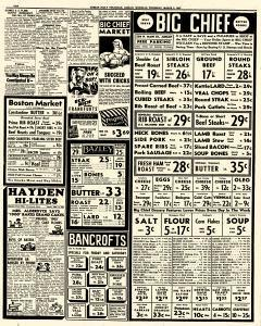 Adrian Daily Telegram, March 05, 1942, p. 10