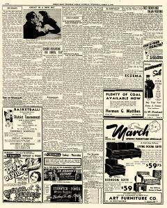 Adrian Daily Telegram, March 11, 1942, Page 2