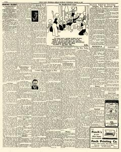 Adrian Daily Telegram, March 11, 1942, Page 4