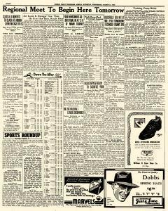 Adrian Daily Telegram, March 11, 1942, Page 8