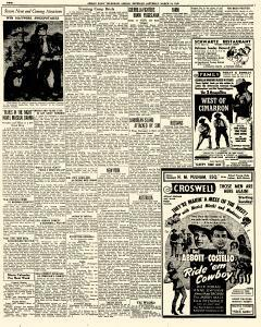 Adrian Daily Telegram, March 14, 1942, Page 2
