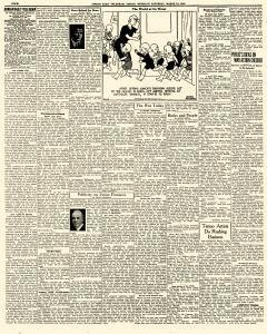 Adrian Daily Telegram, March 14, 1942, Page 4