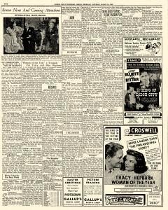 Adrian Daily Telegram, March 21, 1942, Page 2