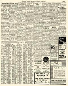 Adrian Daily Telegram, March 21, 1942, Page 3