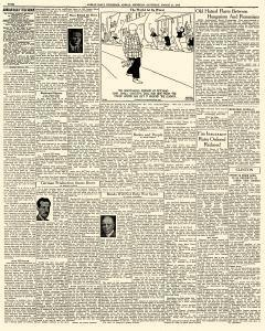 Adrian Daily Telegram, March 21, 1942, Page 4