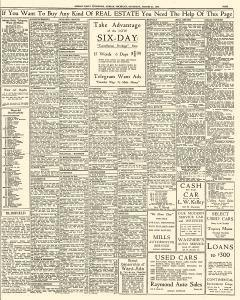 Adrian Daily Telegram, March 21, 1942, Page 9