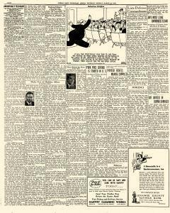 Adrian Daily Telegram, March 23, 1942, Page 4
